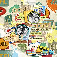 20121216-LGFD-DecSO.jpg