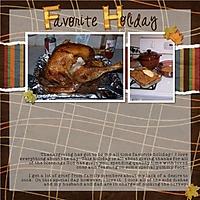 8x8_my_favorite_things_album_-_page_014.jpg