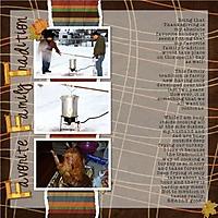 8x8_my_favorite_things_album_-_page_015.jpg
