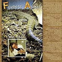 8x8_my_favorite_things_album_-_page_021.jpg
