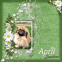 April_Birthstone_SJC_P1_web.jpg