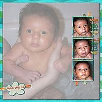 Bath_Time1.jpg
