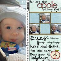 Eyes_web.jpg