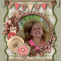 FlowerScraps_CountryAutumn_Page02_WS.jpg