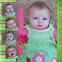 Jane-two-months-green-dress.jpg