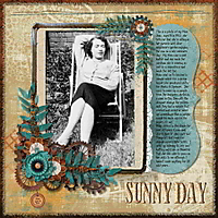 KLDD_Steampunk_World_-_Sunny_Day_web_.jpg