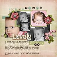 LOVELY_edited-1.jpg