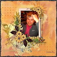 LO_Week_1_page_1_web_200kb.jpg