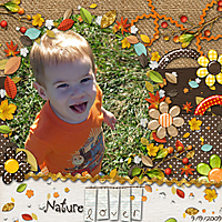 NatureLover_web.jpg