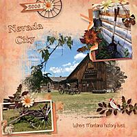 Nevada_City_Montana_copy_prelestnayap_creativeblend7.jpg