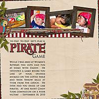 Pirate-Game-WEB.jpg