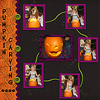 Pumpkin-Carving-2009.jpg