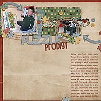 Puzzle-Prodigy-WEB.jpg
