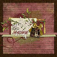 RubyLane_VintageChristmas_LO1.jpg