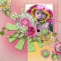 SouthernSerenity_Sundrenched_Page01_WS.jpg