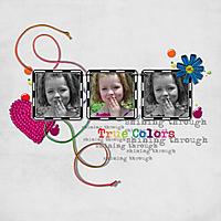True_Colors.jpg