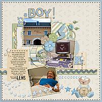Week-10-DiscoveryBB_BrightAndBreezy_V2_07-copy.jpg