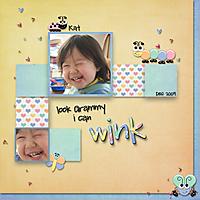 Wink_web.jpg