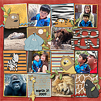 Zoo-Fun-WEB1.jpg