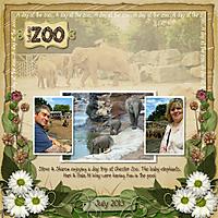 Zoo_Babies.jpg