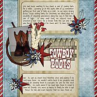 cowboyboots_naniess1temp2.jpg