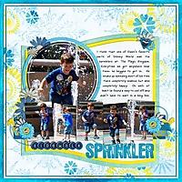cschneider-formerfreeS2-pg1.jpg