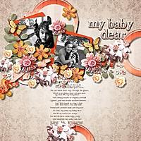 my_baby_dear.jpg