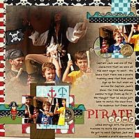 piratecamp.jpg