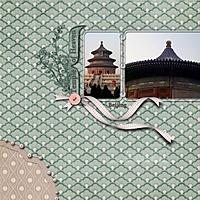 scrapbook_2001-01-22-Temple-of-Heaven.jpg