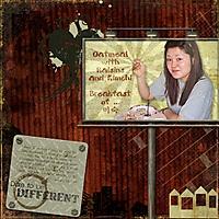 scrapbook_2001-01-28-Oatmeal.jpg