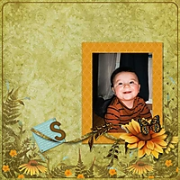 scrapbook_2008-01-02-Sebastian.jpg