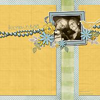 scrapbook_2012-05-20-Brittny-and-Ferrah.jpg