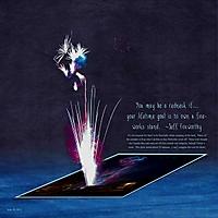 scrapbook_2012-07-01-Fireworks.jpg