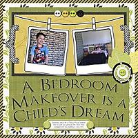 scrapbook_2012-07-06-Bedroom-Makeover.jpg