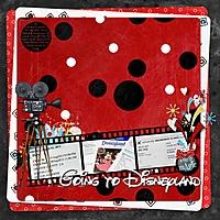 scrapbook_2012-08-01-Going-to-Disneyland.jpg
