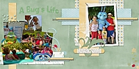 scrapbook_Disney_A-Bug_s-Life.jpg