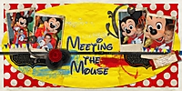 scrapbook_Disney_Meeting-the-Mouse.jpg