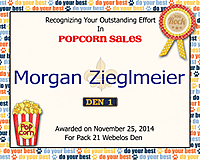 web-morgan-popcorn.jpg