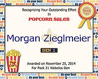 web-morgan-popcorn.jpg