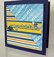 Congratulations-Graduate_Turning-the-Tassel.jpg