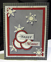 Happy_Winter_Digital_Hybrid_Card_gallery_edited-1.jpg