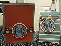Hybrid_Card_and_Gift_Box.jpg