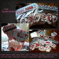 Valentines-Treats-web.jpg