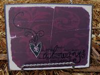 love-allways-card.jpg