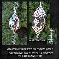 ornament-web.jpg