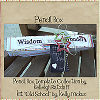 pencil-box-preview.jpg