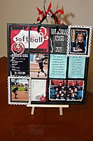 softball_shadow_box_frame_gallery_edited-1.jpg