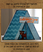 tent-web.jpg