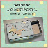 tooth-fairy-box-web.jpg