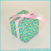 wbd_squarebox_sample.jpg